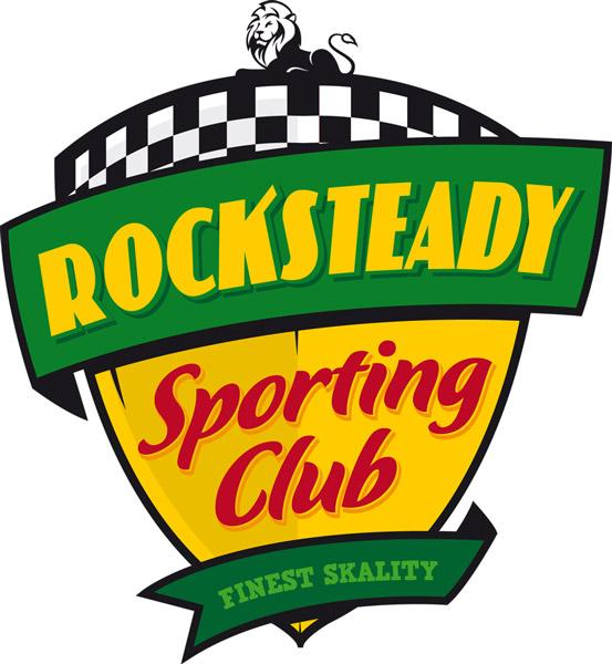 """Résultat de recherche d'images pour """"rocksteady sporting club"""""""